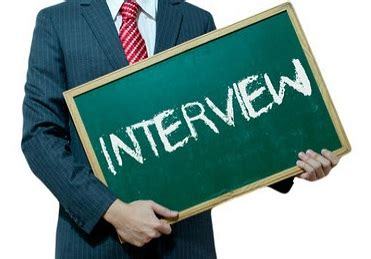 At kearney case study interview